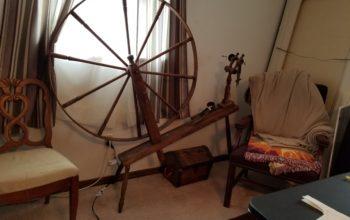 Great Wheel