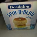 Spin-A-Bead